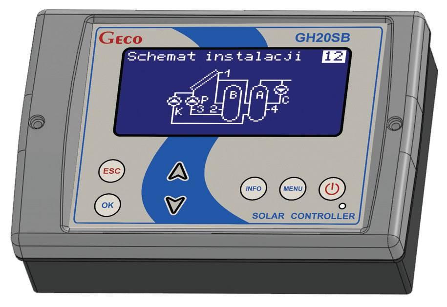 ochrona instalacji solarnych przed przegrzaniem7 - Ochrona instalacji solarnych przed przegrzaniem