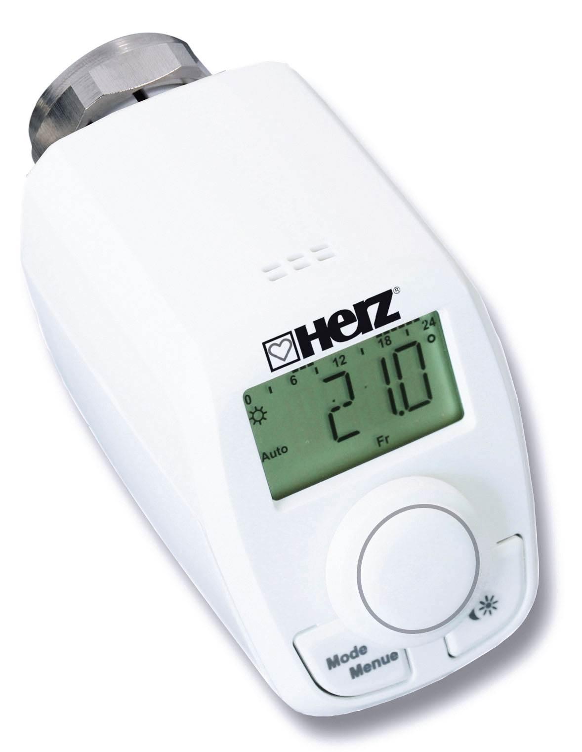 zawory termostatyczne1 - Zawory termostatyczne