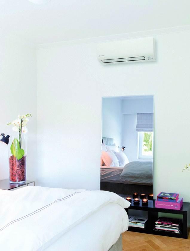 montaz klimatyzatorow typu split4 - Montaż klimatyzatorów typu split