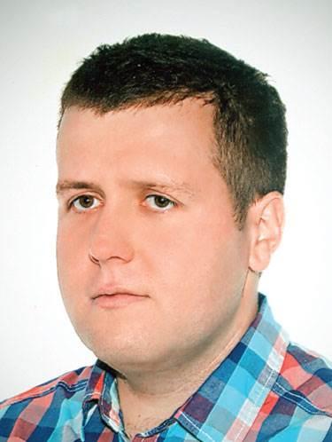 Robert Kałużny, Promotor A2W w Panasonic