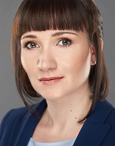 Magdalena Skórska, Projektant Instalacji Sanitarnych, PRO-VENT Systemy Wentylacyjne