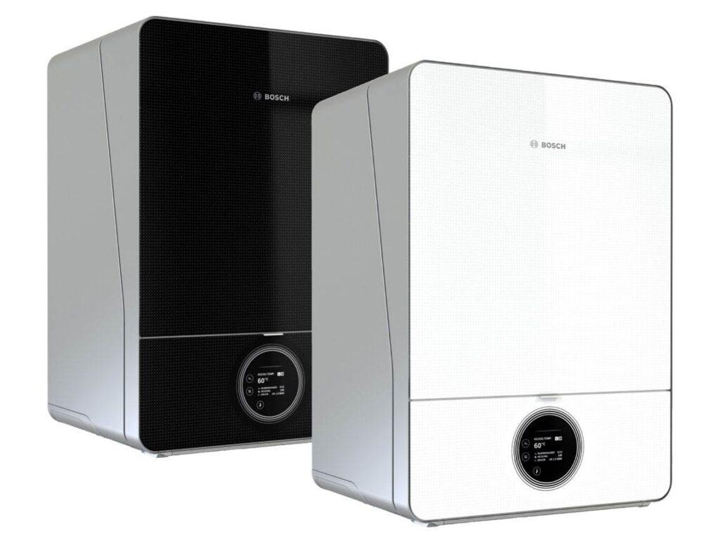 nowa linia kotlow kondensacyjnych marki bosch 1024x772 - Nowa linia kotłów kondensacyjnych marki Bosch