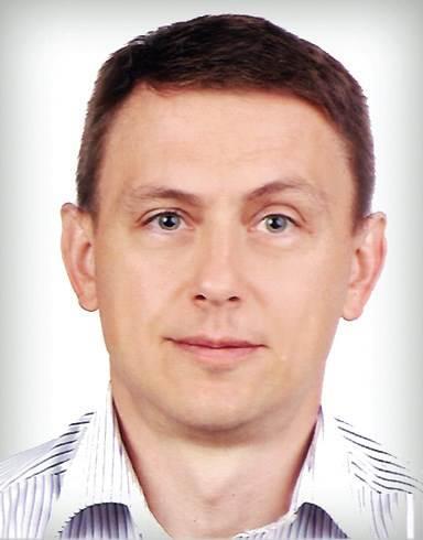 Karol Marzejon, Menedżer produktów, Pipelife Polska S.A.