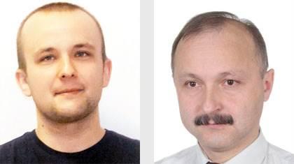 EKSPERCI FACHOWEGO INSTALATORA Zbigniew Wnukowicz Product Board Advisor VTS GROUP Marek Skarżyński Product Manager FLOWAIR