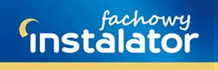 FachowyInstalator.pl - Portal Branży Instalacyjnej