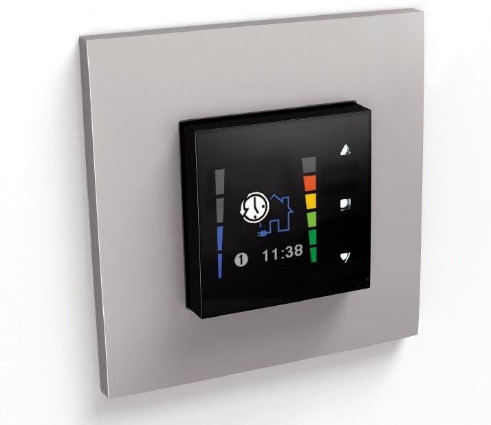 easyflex gwarancja przeplywu powietrza dzwiekoszczelnosci i szczelnosci6 - Easyflex - gwarancja przepływu powietrza, dźwiękoszczelności i szczelności