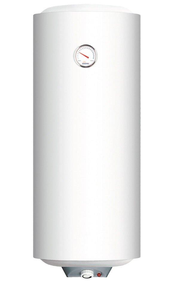 elektryczne pojemnosciowe podgrzewacze wody4 - Elektryczne, pojemnościowe podgrzewacze wody