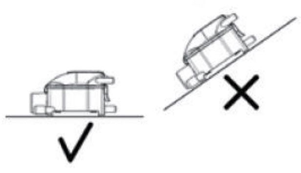 odprowadzenie skroplin z kotlow10 - Odprowadzenie skroplin z kotłów kondensacyjnych i klimatyzatorów