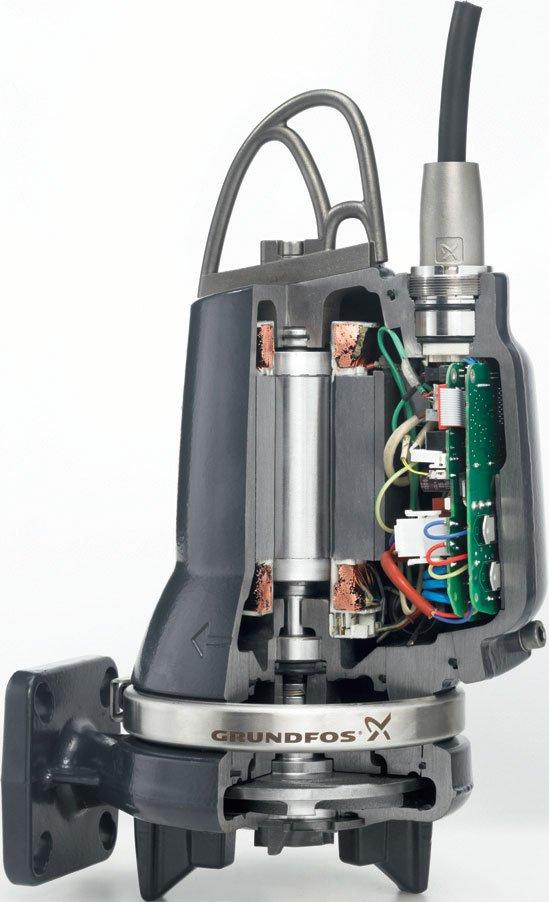 pompy zanurzeniowe jak wybrac urzadzenie2 1 - Pompy zanurzeniowe – jak wybrać urządzenie?