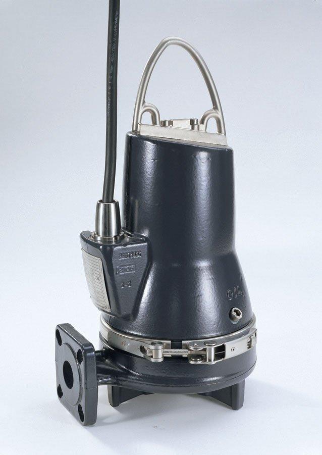 pompy zanurzeniowe jak wybrac urzadzenie4 1 - Pompy zanurzeniowe – jak wybrać urządzenie?