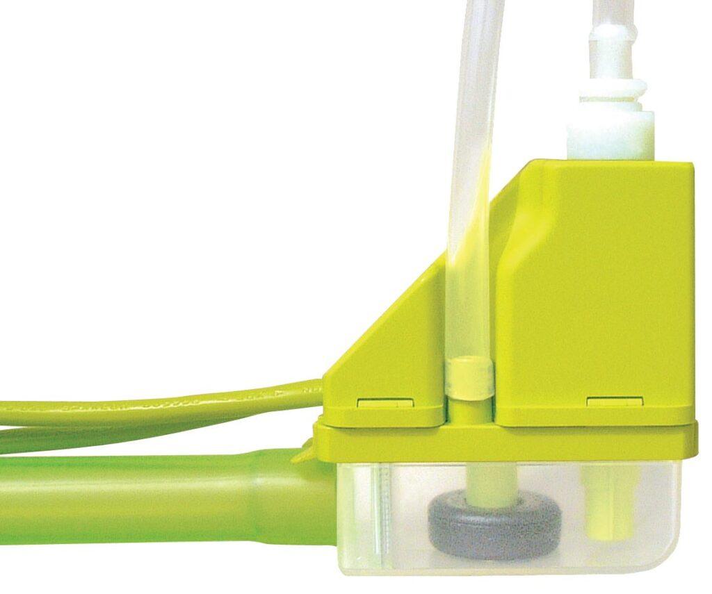 sposoby odprowadzania skroplin z instalacji klimatyzacyjnych1 1024x855 - Sposoby odprowadzania skroplin z instalacji klimatyzacyjnych