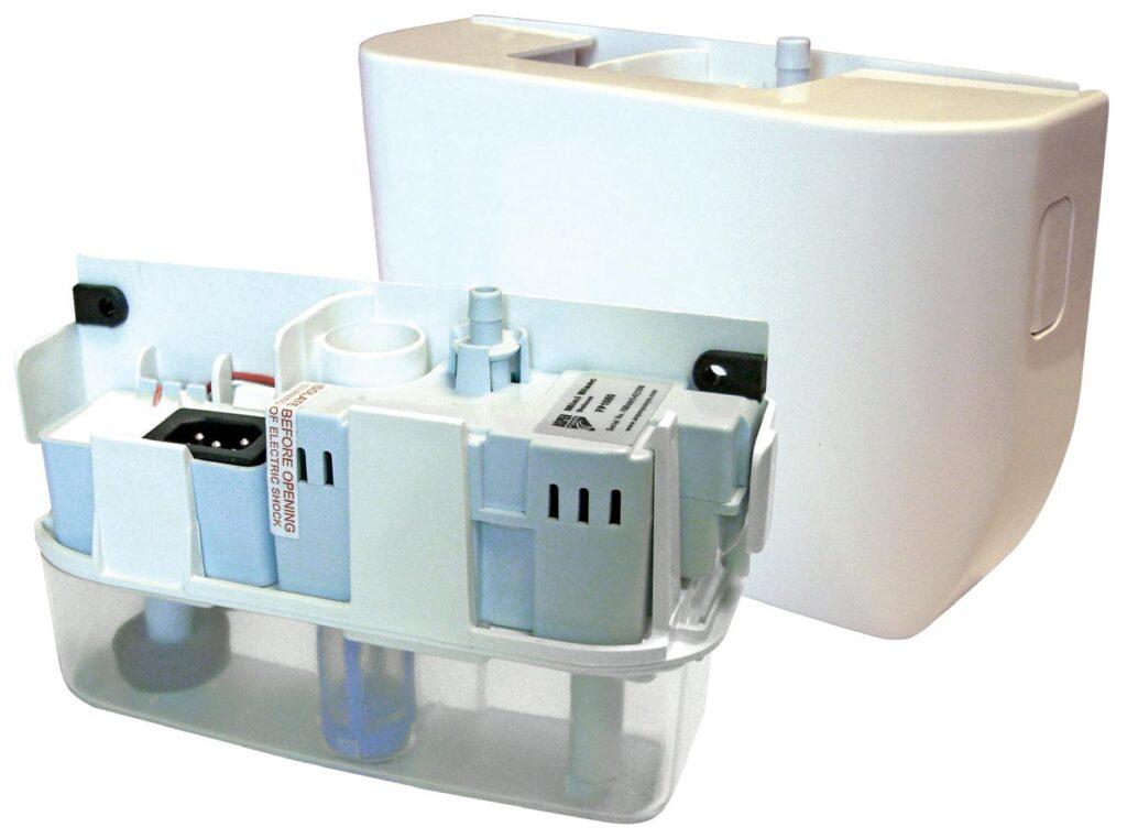 sposoby odprowadzania skroplin z instalacji klimatyzacyjnych2 1024x761 - Sposoby odprowadzania skroplin z instalacji klimatyzacyjnych