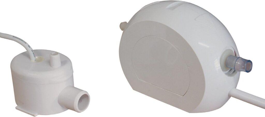 sposoby odprowadzania skroplin z instalacji klimatyzacyjnych5 1024x454 - Sposoby odprowadzania skroplin z instalacji klimatyzacyjnych