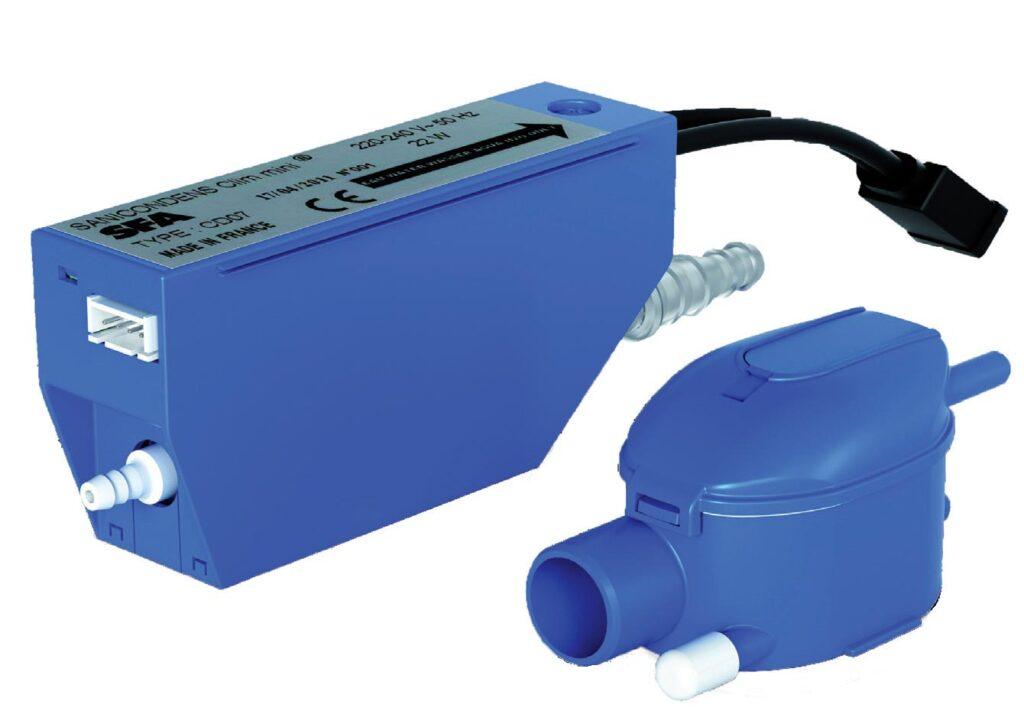 sposoby odprowadzania skroplin z instalacji klimatyzacyjnych6 1024x724 - Sposoby odprowadzania skroplin z instalacji klimatyzacyjnych