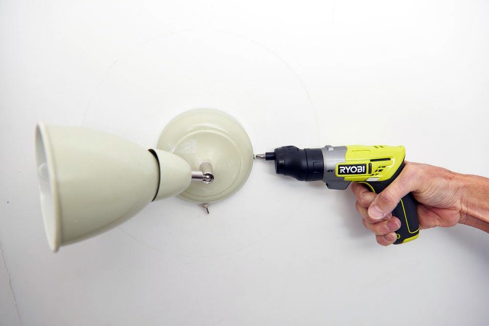wkretak akumulatorowy ergo a2 4v od ryobi3 - Wkrętak akumulatorowy Ryobi® ERGO-A2 4V - narzędzie, które musisz mieć w swoim domu