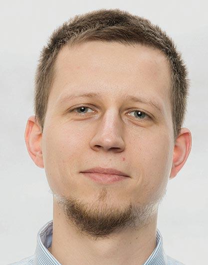 Michał Nękanowicz, Doradca Techniczny ds. Współpracy z Biurami Projektowymi Paroc Polska. Izolacja kanałów wentylacyjnych