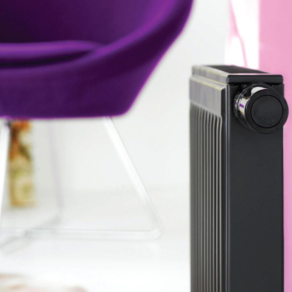 zawory grzejnikowe termostatyczne 1024x1024 - Termostatyczne zawory grzejnikowe