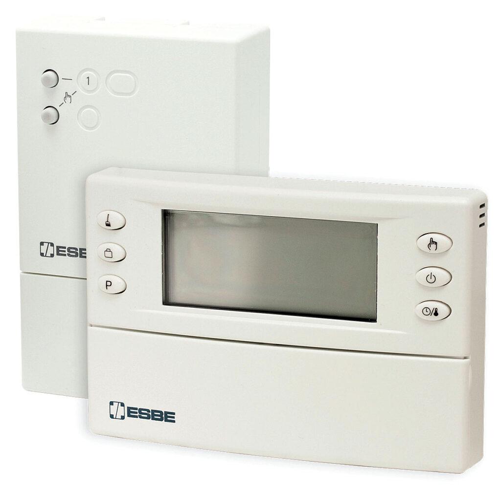 zawory grzejnikowe termostatyczne1 1024x1007 - Termostatyczne zawory grzejnikowe