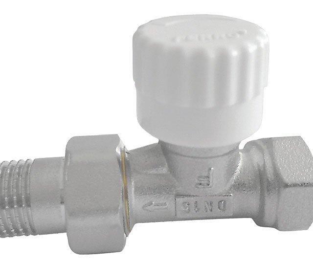 zawory grzejnikowe termostatyczne5 - Termostatyczne zawory grzejnikowe