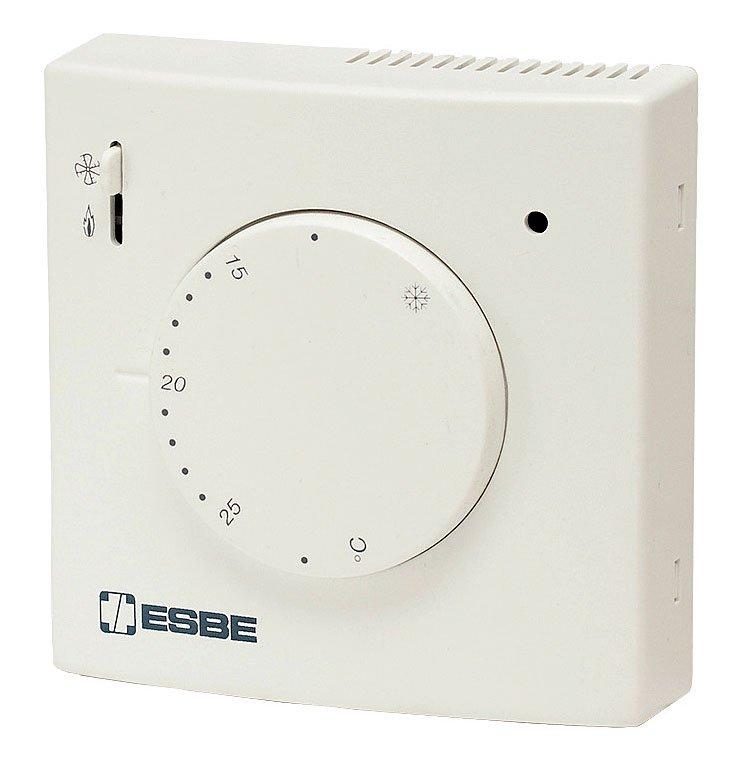 zawory grzejnikowe termostatyczne6 - Termostatyczne zawory grzejnikowe