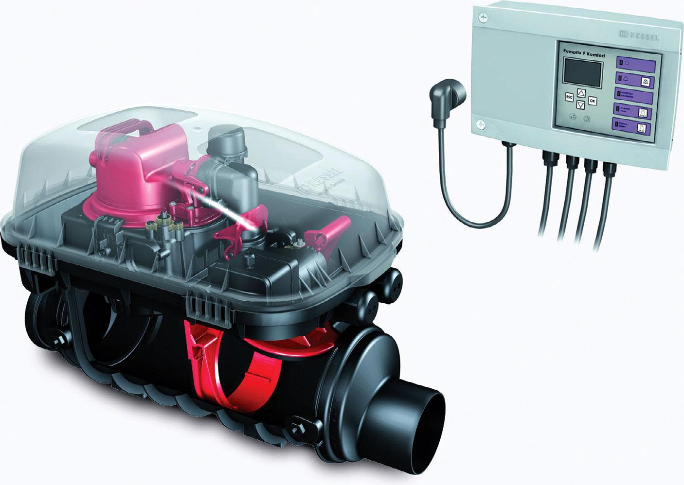 skuteczna i bezpieczna instalacja kanalizacyjna1 - Skuteczna i bezpieczna instalacja kanalizacyjna