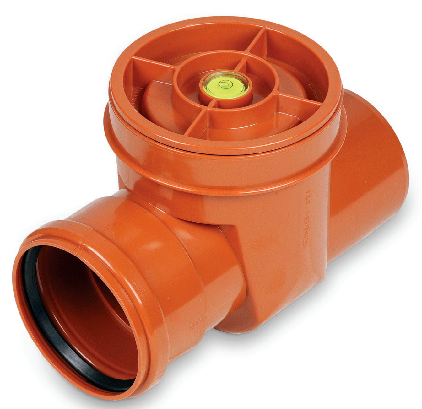 skuteczna i bezpieczna instalacja kanalizacyjna10 - Skuteczna i bezpieczna instalacja kanalizacyjna