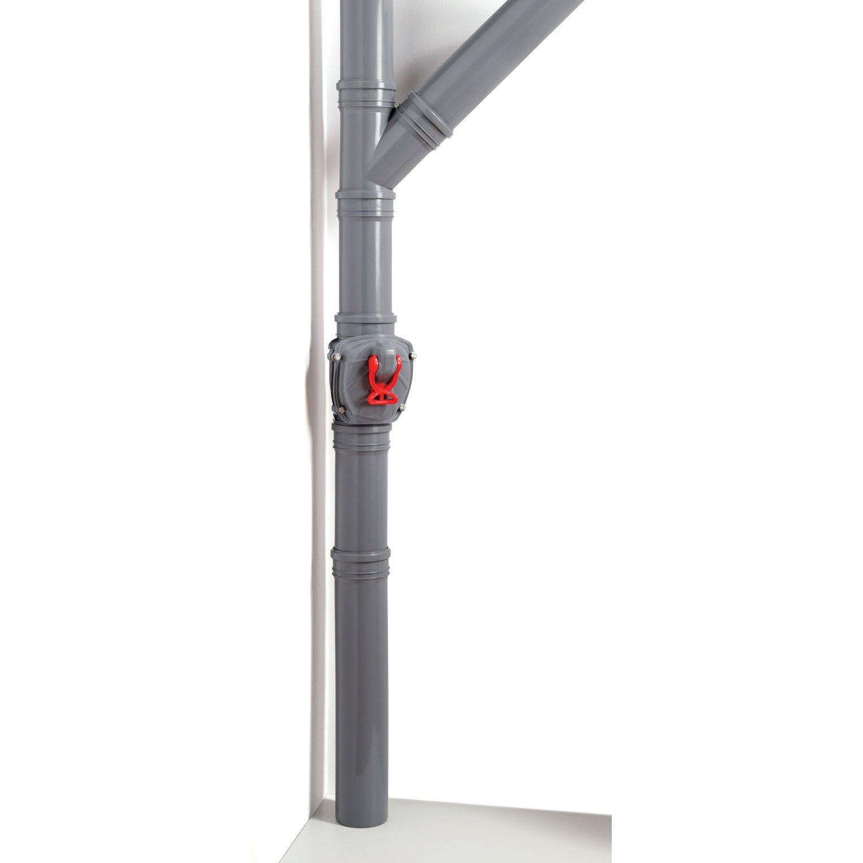 skuteczna i bezpieczna instalacja kanalizacyjna4 - Skuteczna i bezpieczna instalacja kanalizacyjna