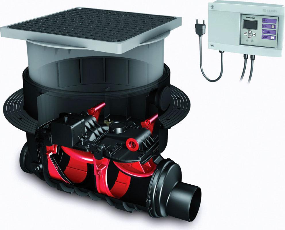skuteczna i bezpieczna instalacja kanalizacyjna5 - Skuteczna i bezpieczna instalacja kanalizacyjna