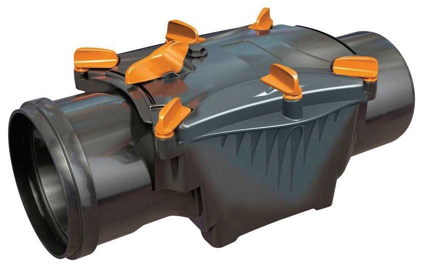 skuteczna i bezpieczna instalacja kanalizacyjna6 - Skuteczna i bezpieczna instalacja kanalizacyjna