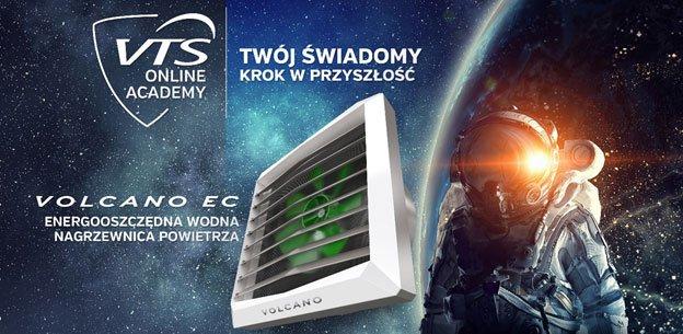 vts online academy twoj swiadomy krok w przyszlosc2 - VTS Online Academy – Twój świadomy krok w przyszłość