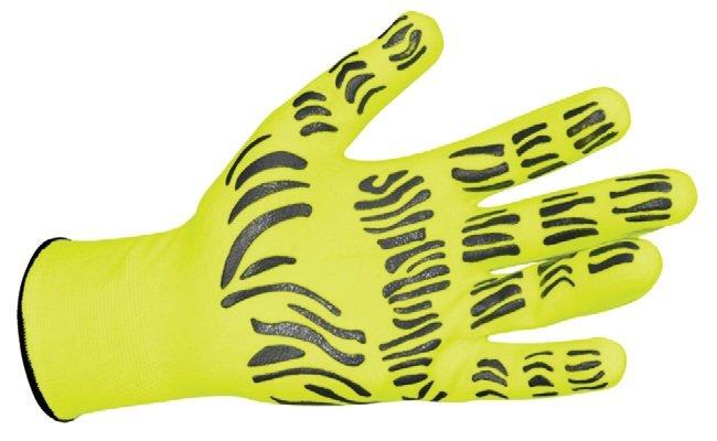 bezpieczenstwo i wygoda - Bezpieczeństwo i wygoda - rękawice ochronne Tiger Flex