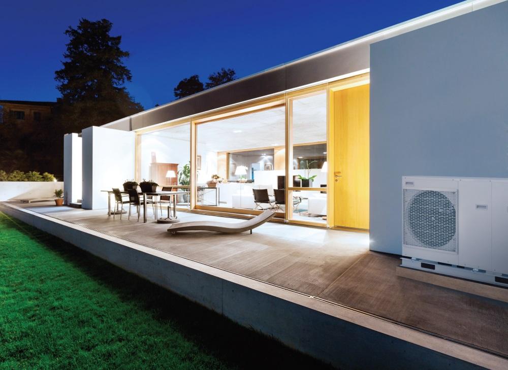 pompy-ciepla-monoblok-dla-domow-i-budynkow-komercyjnych
