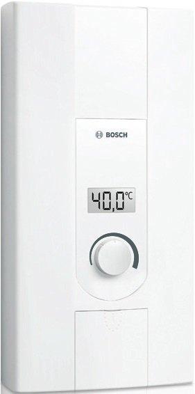 produkty bsh pod marka bosch - Produkty BSH pod marką Bosch