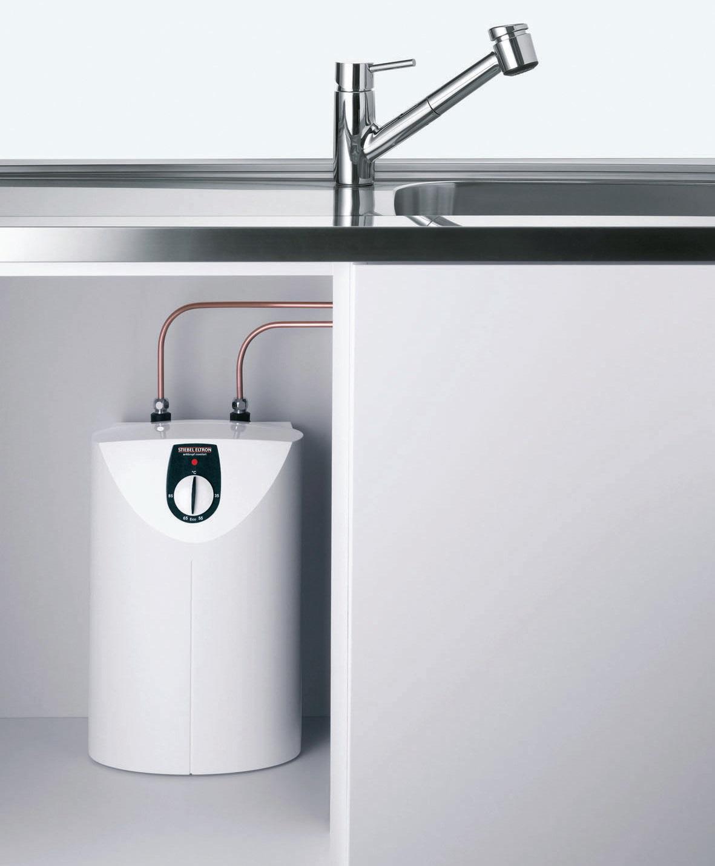 pojemnosciowe podgrzewacze wody1 - Pojemnościowe podgrzewacze wody