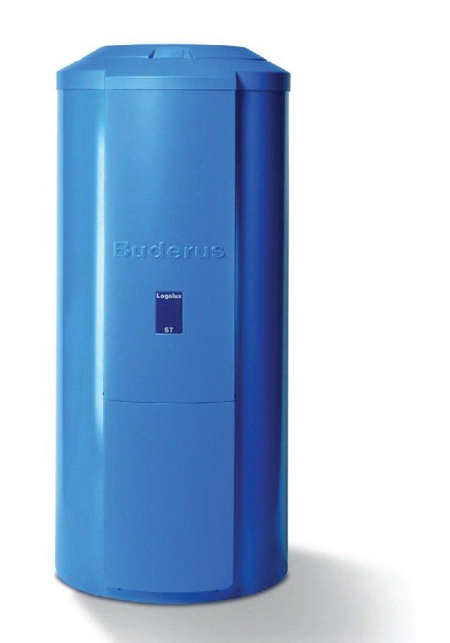 pojemnosciowe podgrzewacze wody2 - Pojemnościowe podgrzewacze wody