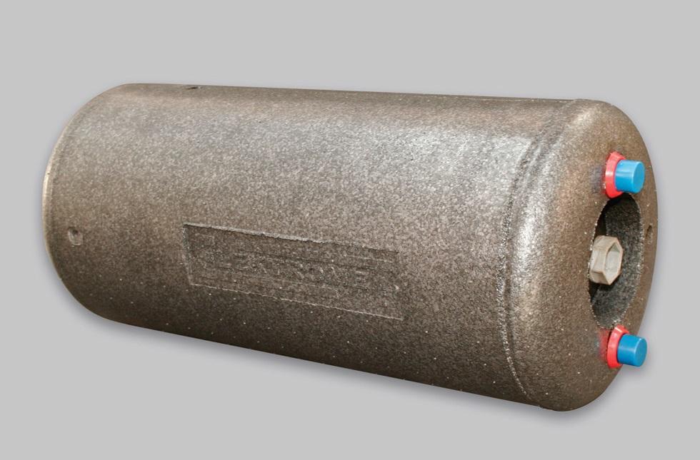 pojemnosciowe podgrzewacze wody5 - Pojemnościowe podgrzewacze wody
