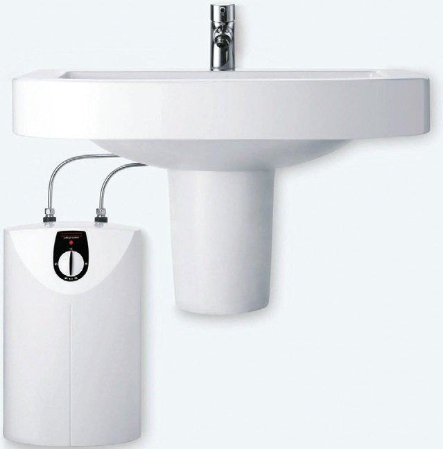 pojemnosciowe podgrzewacze wody6 - Pojemnościowe podgrzewacze wody