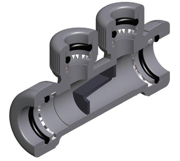 rury instalacyjne do c w u porownianie materialow i rozwiazan5 - Rury do cwu – porównianie materiałów i rozwiązań