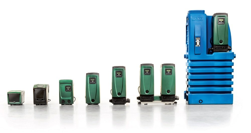 seria e sybox i e sybox mini 3 elektroniczne zintegrowane zestawy hydroforowe do stabilizacji oraz podnoszenia cisnienia wody1 - Seria e.sybox i e.sybox mini 3 – elektroniczne, zintegrowane zestawy hydroforowe do stabilizacji oraz podnoszenia ciśnienia wody