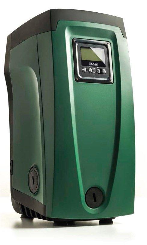seria e sybox i e sybox mini 3 elektroniczne zintegrowane zestawy hydroforowe do stabilizacji oraz podnoszenia cisnienia wody3 - Seria e.sybox i e.sybox mini 3 – elektroniczne, zintegrowane zestawy hydroforowe do stabilizacji oraz podnoszenia ciśnienia wody