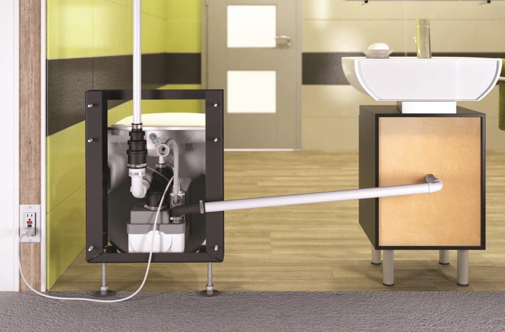 wilo stratos pico z 5 cioletnia gwarancja producenta2 - Rozwiązania sanitarne w pomieszczeniach bez kanalizacji