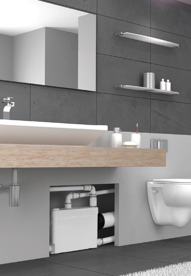 wilo stratos pico z 5 cioletnia gwarancja producenta4 - Rozwiązania sanitarne w pomieszczeniach bez kanalizacji