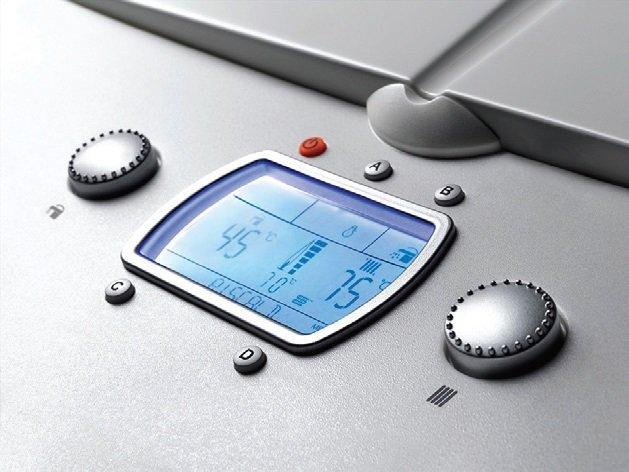 kotly kondensacyjne jak porownac sprawnosc i efektywnosc6 - Kotły kondensacyjne – jak porównać sprawność i efektywność