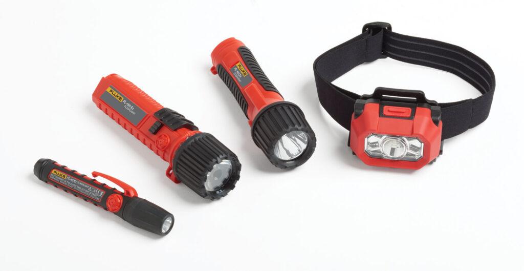 iskrobezpieczne latarki dla instalatorow nowa linia produktow od fluke7 1024x529 - Iskrobezpieczne latarki dla instalatorów - nowa linia produktów od Fluke