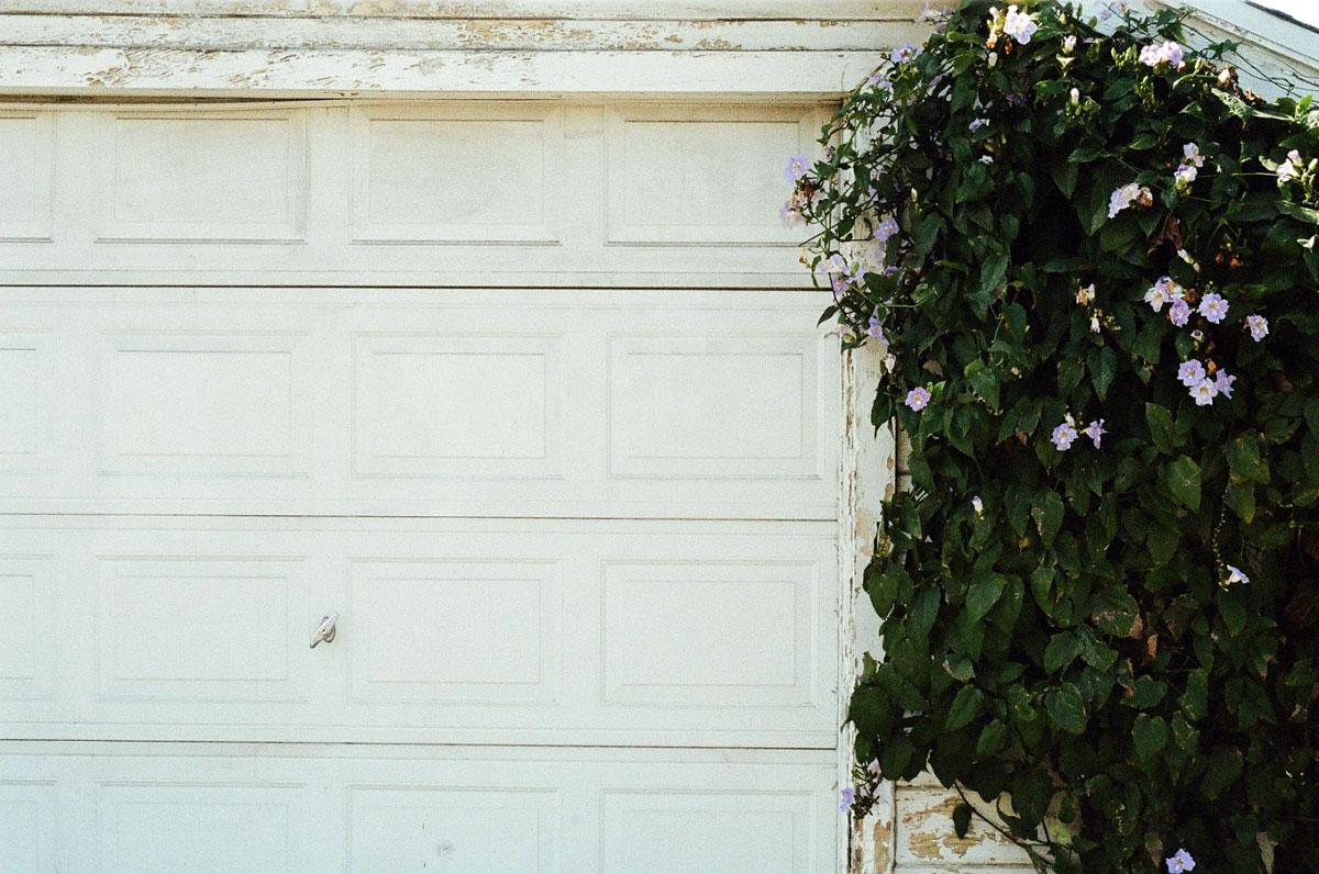 Jak zaaranżować garaż?