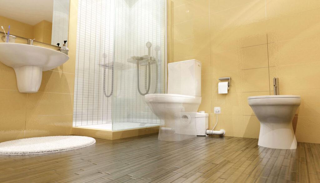 Bez nazwy 4 2 1024x587 - Rozwiązania sanitarne w pomieszczeniach bez kanalizacji