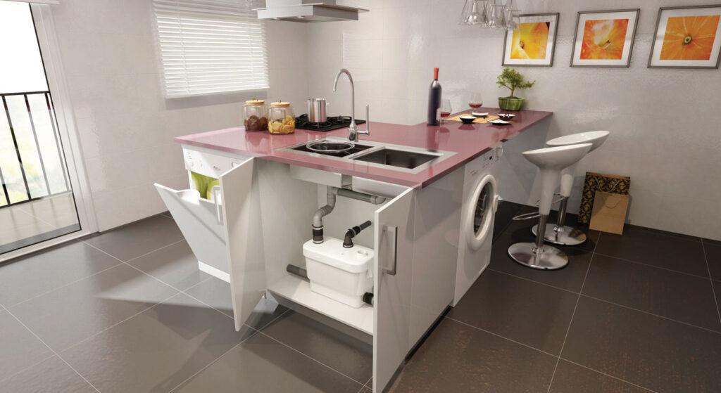 Bez nazwy 5 1024x559 - Rozwiązania sanitarne w pomieszczeniach bez kanalizacji