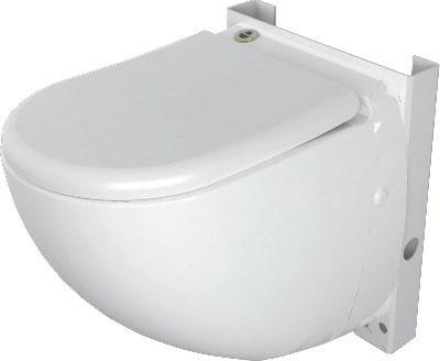 Bez nazwy 7 1 - Rozwiązania sanitarne w pomieszczeniach bez kanalizacji
