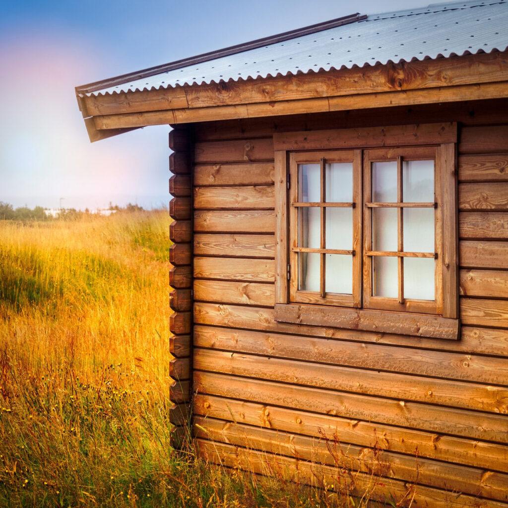 domy z bali drewnianych rozwiazania na miare xxi wieku 1024x1024 - Domy z bali drewnianych - rozwiązania na miarę XXI wieku