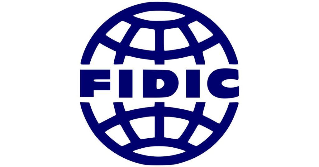 Kontrakty budowlane w zamówieniach publicznych oparte o FIDIC